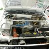 rallye-engine_sd_0005