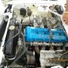 rallye-engine_sd_0006