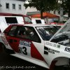 rallye-engine-eifel2010-0007