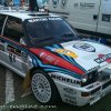 rallye-engine-eifel2010-0013