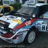 rallye-engine-eifel2010-0014